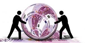 ¿Que es mejor reducir Euros o kWh?